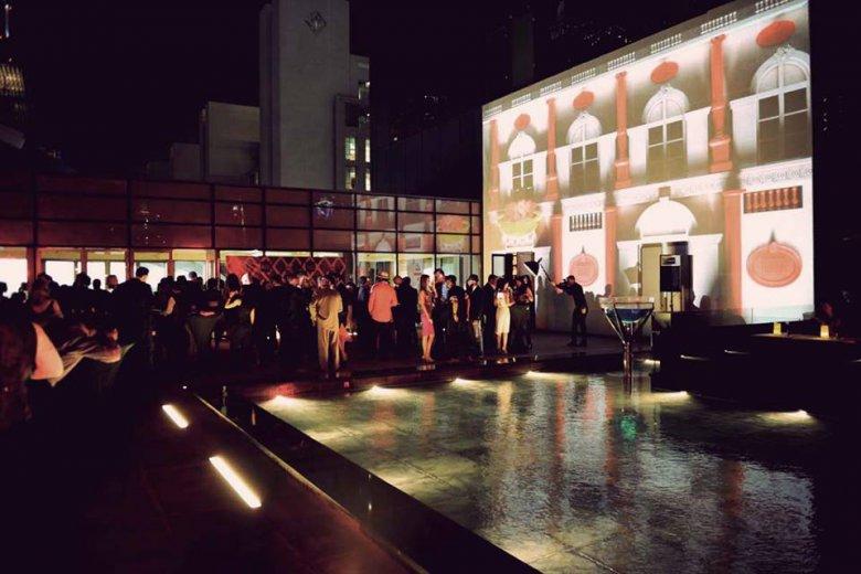 Sass Café Dubai запускает «Бранч в стиле Sass»