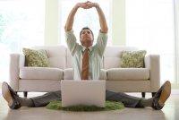 Как выгодно работать на дому