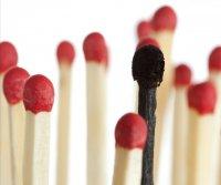 Как предотвратить эмоциональное выгорание на работе