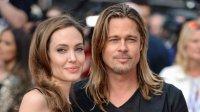 Вся правда о браке Анджелины Джоли и Бреда Питта