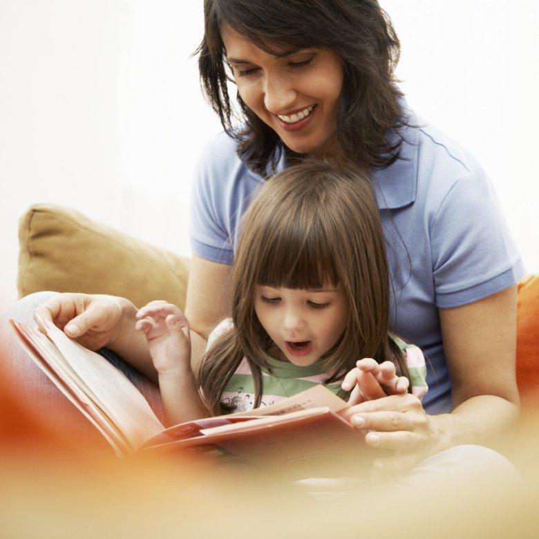 Как выучить с ребенком дни недели