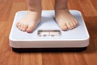 Что делать, если ваш ребенок слишком худой?