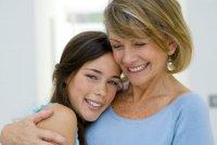 Как правильно разговаривать с подростком