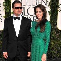 Анджелина Джоли и Брэд Питт усыновят седьмого ребенка