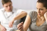 Разводиться с мужем или нет?