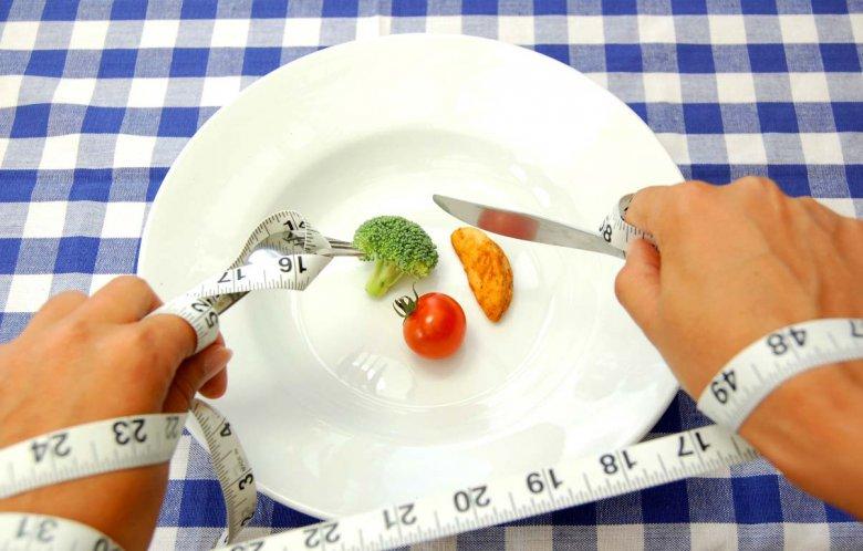 Что съесть на 200 калорий?