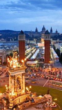 Заметки путешественникам: чего не стоит делать в Барселоне