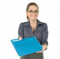 Как написать резюме при кардинальной смене профессии