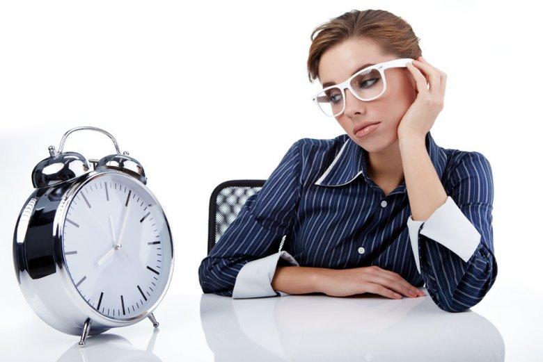 3 способа быстро повысить работоспособность