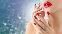 Характер человека по пальцам рук: безымянный палец