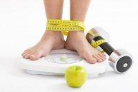 Как преодолеть эффект плато при похудении