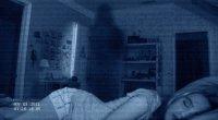 Почему нельзя спать напротив зеркала