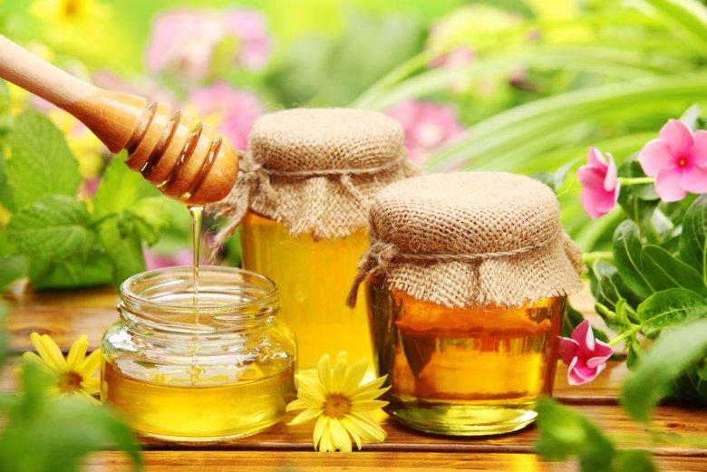 Настойка для укрепления иммунитета «Медоводье»