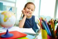 Как морально подготовить ребенка к школе