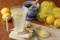 6 рецептов для укрепления иммунитета