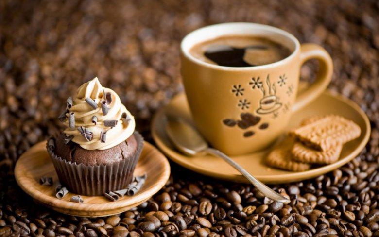 Какой кофе самый вредный