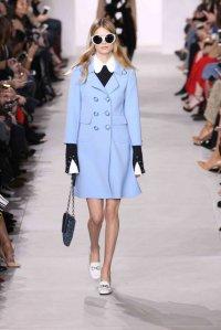 Модные тенденции офисной одежды 2016
