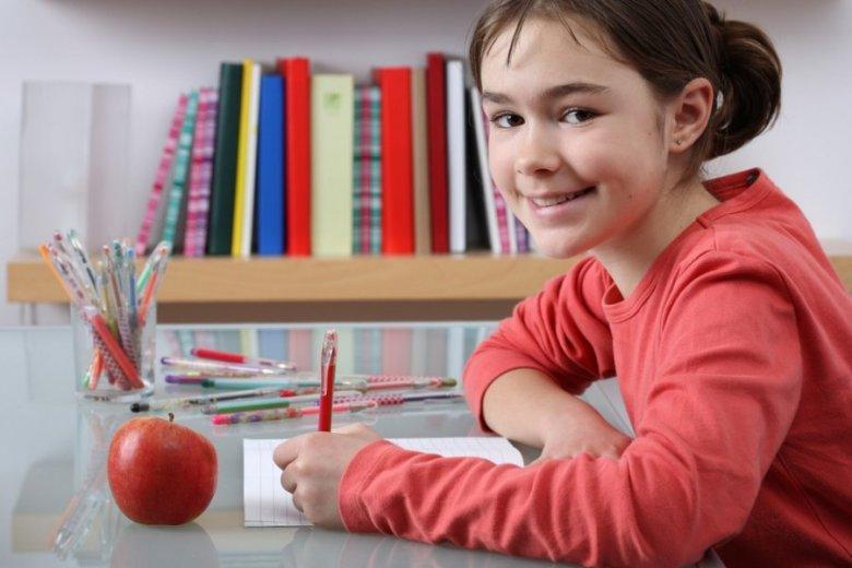 Как определить сильные стороны у ребенка