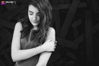 Представительница Украины на «Junior Eurovision» София Куценко порадует очередной премьерой
