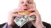 6 самых жадных людей в истории