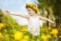 Какие опасности поджидают ребенка летом