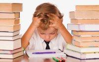 Как подготовить ребенка к новому учебному году
