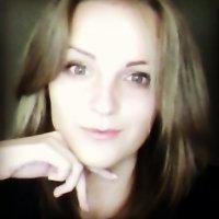 tupiy_alex