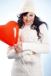 Как романтично признаться в любви?