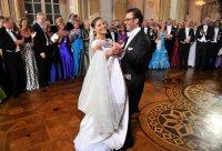 Свадебный танец: ставить или нет?