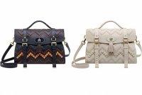 Очаровательная коллекция сумок Mulberry