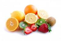 В каком виде давать ребенку фрукты?