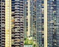 Сингапур – жемчужина Азии
