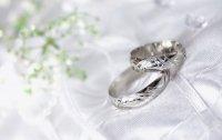 Что необходимо для свадьбы? Список вещей