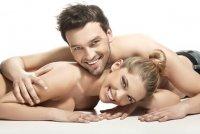 Сексуальные комплексы у женщин: что делать?