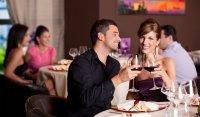 Необычное хобби: сбегать от оплаты ресторанного счета