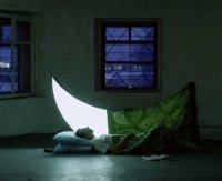 Достать луну так просто