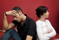 Как жить с мужем после его измены?