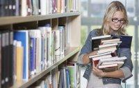 Самообразование как залог успеха в карьере