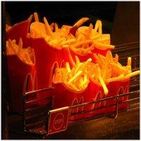 10 причин ненавидеть МакДональдс