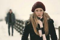 Расставание с любимым: как пережить боль?