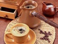 Кофейные обертывания в домашних условиях