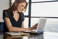 Как правильно оценить предложение о работе?