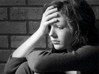 Подросток и суицид
