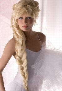 Чем опасен силикон для волос?