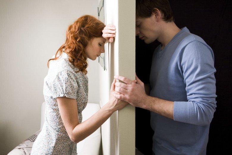 как вернуть жену если сам ей изменил