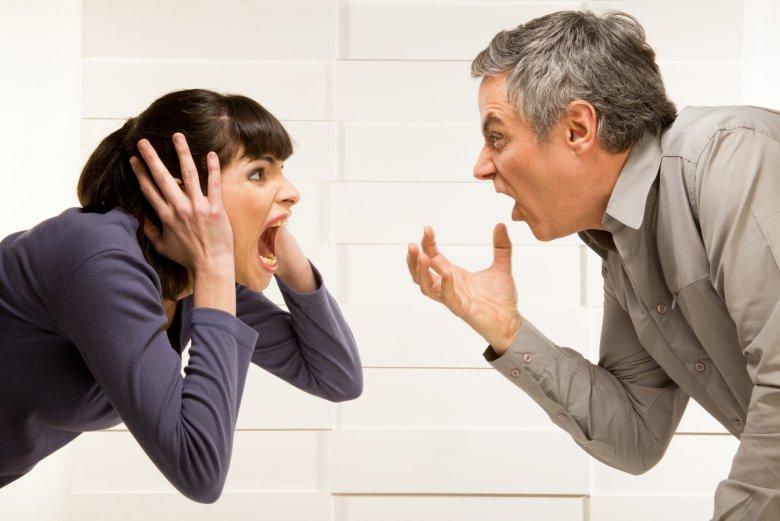 Конфликты между сотрудниками: как бороться?