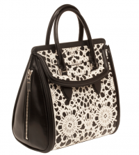Heroine Handbag