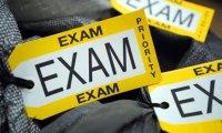 Включаем мегамозг: подготовка к экзаменам
