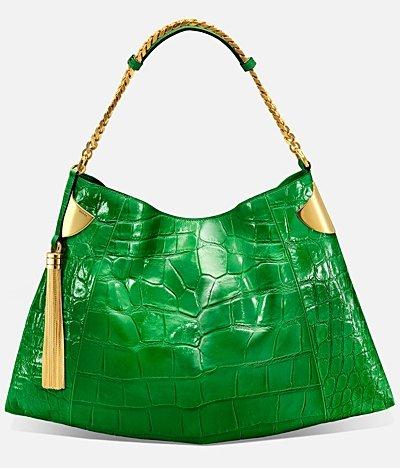 It-bag от Gucci
