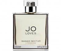 Ароматы манго в интерпретации Jo Loves